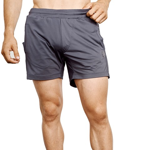 The 5 inch Training Short
