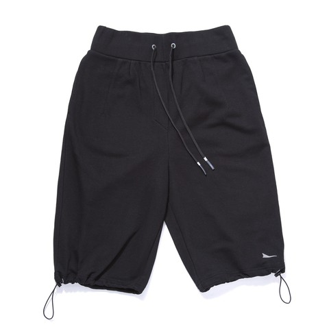 Les Toggle Sweatshort