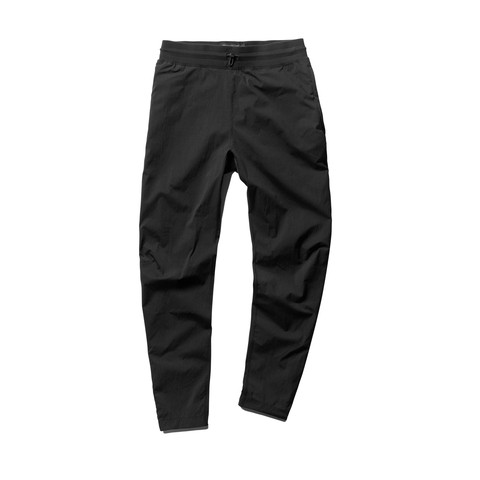 Stretch Nylon Pant