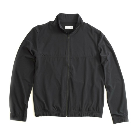Finishline Jacket