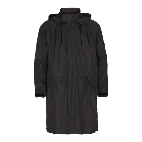 HALO Parka (2 in 1)